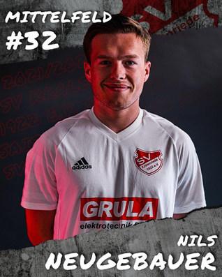 23 - Nils Neugebauer.jpg