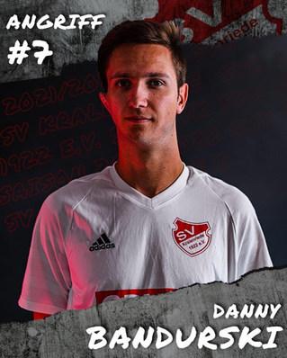 7 - Danny Bandurski.jpg