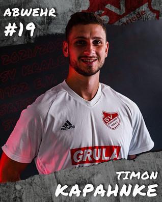19 - Timon Kapahnke.jpg