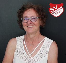 Claudia Jirjahlke