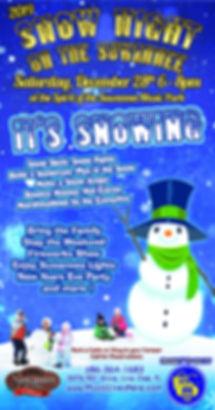 SnowNight-NewspaperAd-2019.jpg