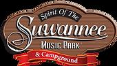 SOSMP_Logo2019small.png