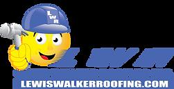 LewisWalkerRoofing-logo.png