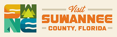 suwannee-logo-rgb-horizontal.jpg