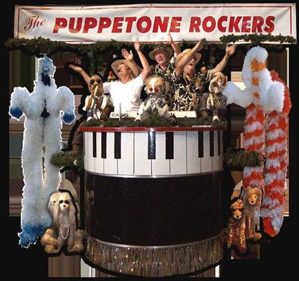 Puppetone-Rockers-01_edited.jpg