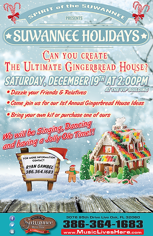 Gingerbread House-2020.png