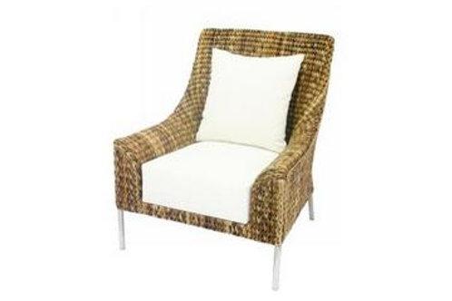 Medina Lounge Chair