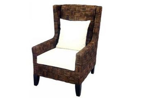 Danara Lounge Chair