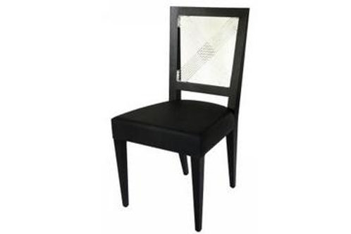 Louise Side Chair