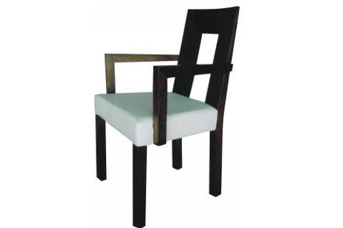 Nikita Arm Chair