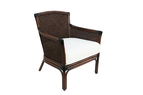 Masimo Lounge Chair