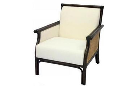 Vada Lounge Chair