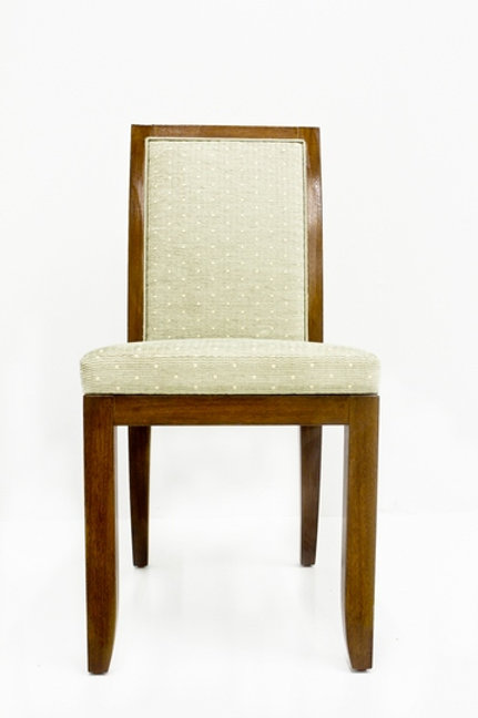 Malina Side Chair