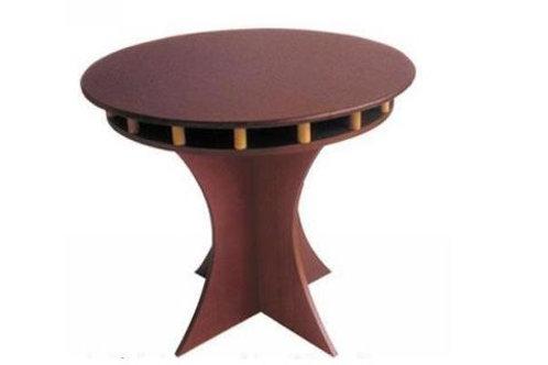 Toki Table