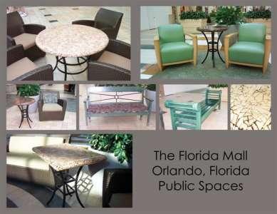 display_file_D3kLDCMe_Florida-Mall-2