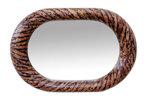 Mapeli Mirror