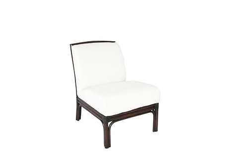 Romina Lounge Chair