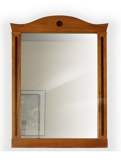 Marek Mirror