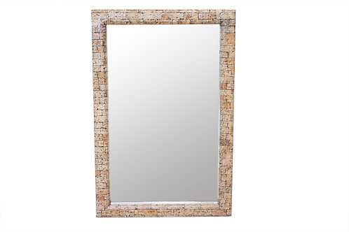 Kapeli Mirror