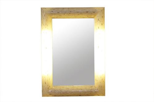 Aklan Mirror