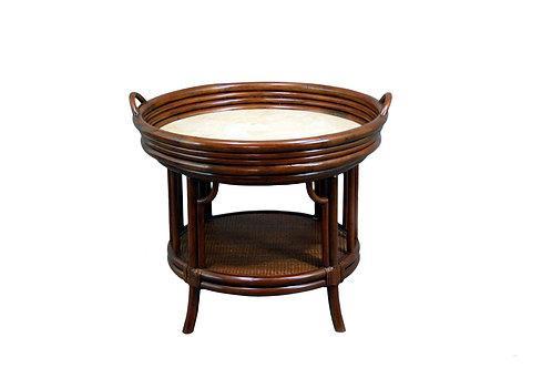 Larena Table