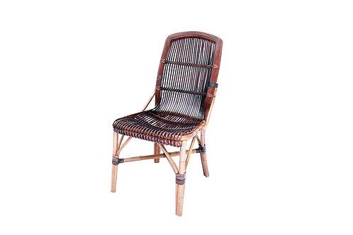 Amina Side Chair