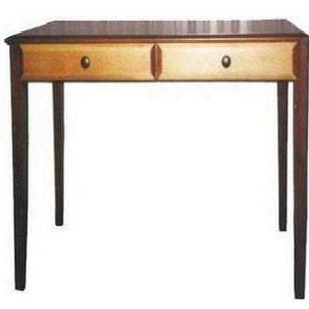 Taylor Desk