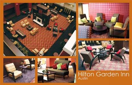 Hilton Garden Inn-001
