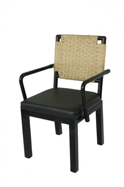 Keko Arm Chair
