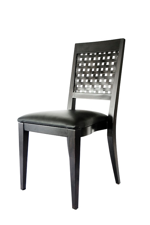 Jacob Side Chair