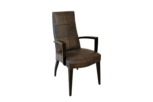 Radek Arm Chair