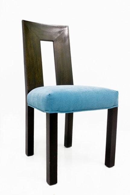 Nikita Side Chair