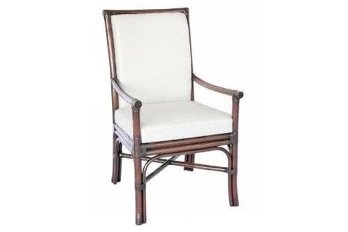 Alana Lounge Chair