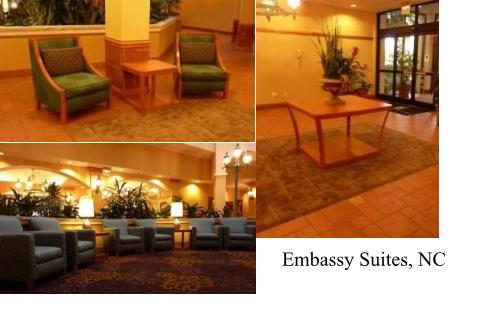 Embassy Thumb