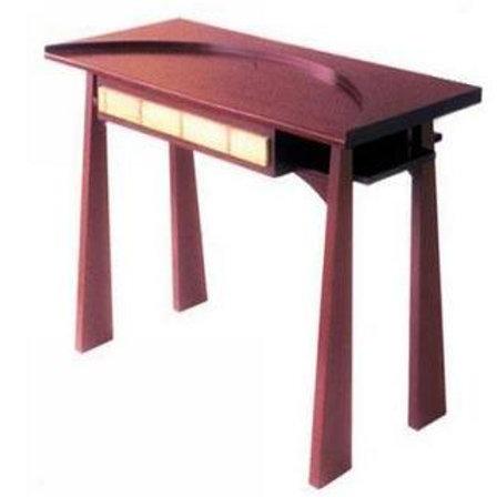 Toki Desk