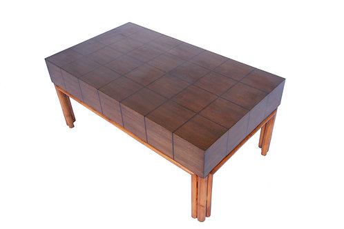 Almeda Coffee Table