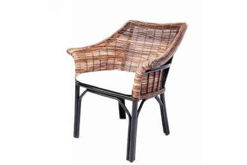 Tamila Chair
