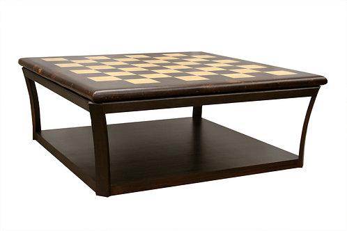 Rama Coffee Table