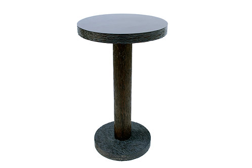 Nepoli Table