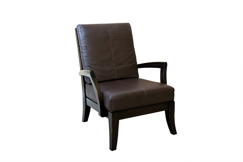 Bruno Lounge Chair