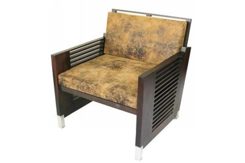 Vitorio Lounge Chair