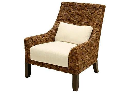 Danarita Lounge Chair