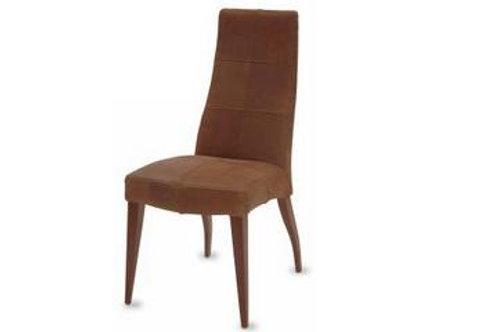 Radek Side Chair