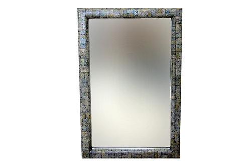 Asuri Mirror