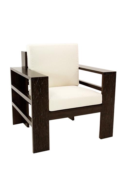 Nepoli Lounge Chair