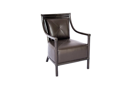 Vergara Lounge Chair