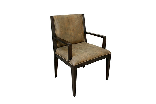 Nepoli Arm Chair