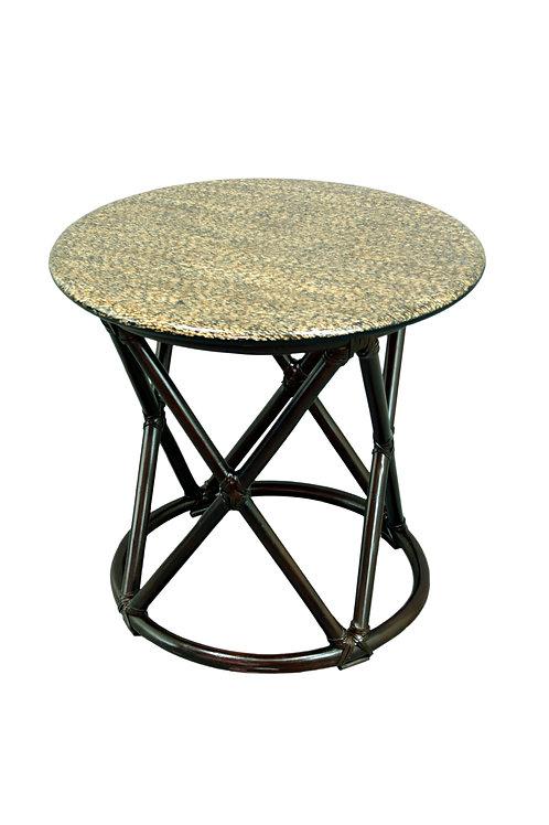 Tuskani End Table