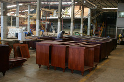 staining inspection 1