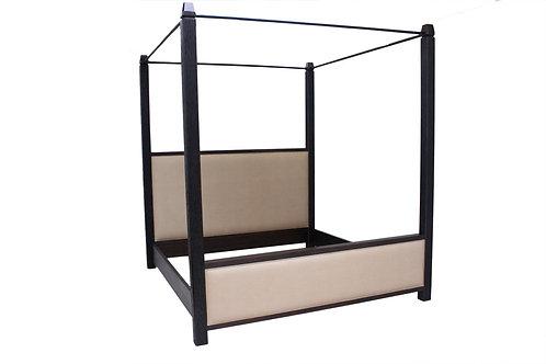 Nepoli Bed